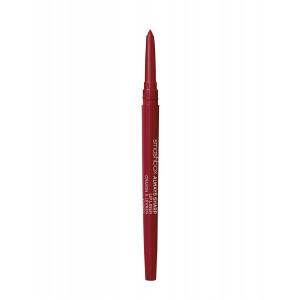 Buy Smashbox Always Sharp Lip Liner - Nykaa
