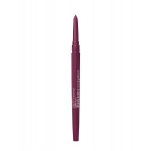 Buy Smashbox Always Sharp Lip Liner - Nykaa