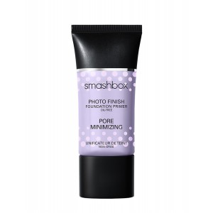 Buy Smashbox Photo Finish Foundation Primer Pore Minimizing - Nykaa