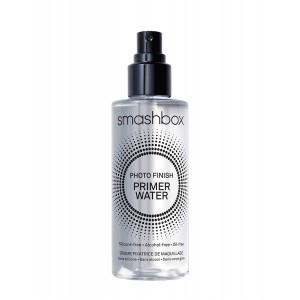 Buy Smashbox Photo Finish Primer Water - Nykaa