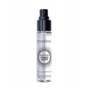 Buy Smashbox Photo Finish Primer Water - Nykaa