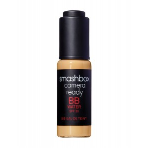 Buy Smashbox Camera Ready BB Water SPF 30 - Nykaa