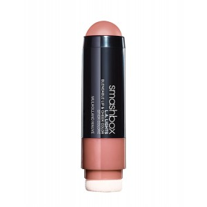 Buy Smashbox L.A. Lights Blendable Lip & Cheek Color - Nykaa