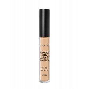 Buy Smashbox Studio Skin Concealer - Nykaa