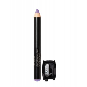 Buy Smashbox Color Correcting Stick - Nykaa