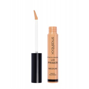 Buy Smashbox Photo Finish Lid Primer - Nykaa