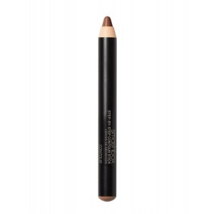 Buy Smashbox Step-By-Step Contour Stick Singles - Nykaa