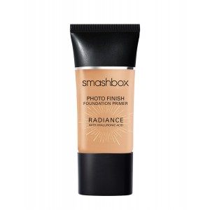Buy Smashbox Photo Finish Foundation Primer - Radiance - Nykaa