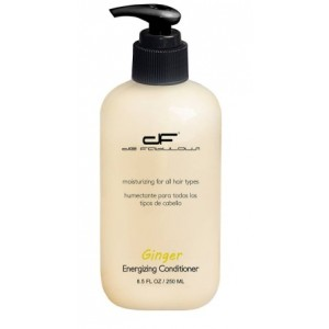 Buy De Fabulous Ginger Energizing Conditioner, 8.5 Fl. Oz. - Nykaa