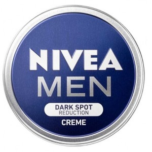 Buy Nivea Dark Spot Reduction Moisturizer Creme (Rs. 25 Off) - Nykaa