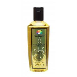 Buy November Bloom Argan Oil - Nykaa