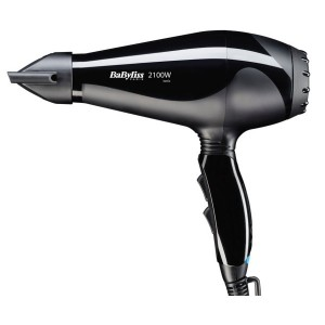 Buy BaByliss 6610E Pro Light Dryer - Nykaa