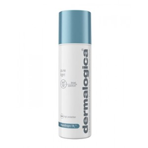 Buy Dermalogica PowerBright TRx Pure Light SPF 50 - Nykaa