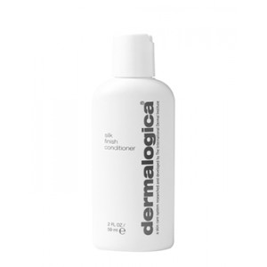 Buy Dermalogica Silk Finish Conditioner - Nykaa