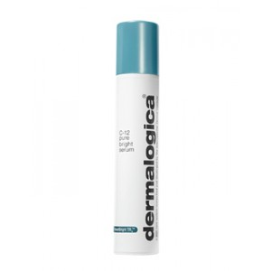 Buy Dermalogica PowerBright TRx C-12 Pure Bright Serum - Nykaa