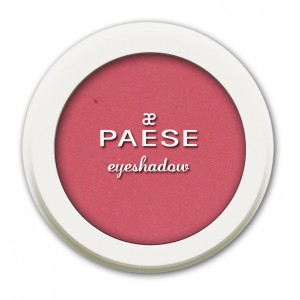 Buy Paese Cosmetics Kashmir Matte Eyeshadow - Nykaa