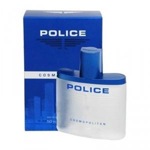 Buy Herbal Police Cosmopolitan Eau De Toilette Spray - Nykaa