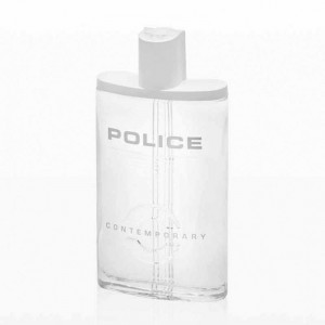 Buy Police Contemporary Vapo Eau De Toilette - Nykaa