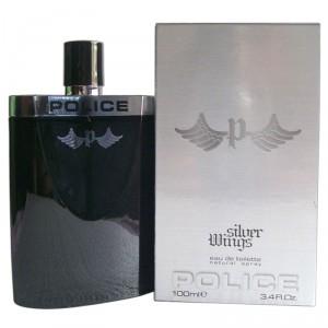 Buy Police Wings Homme Eau De Toilette - Nykaa