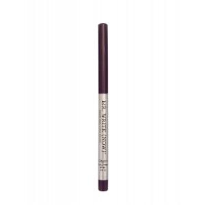 Buy theBalm Mr. Write (Now) Eyeliner Pencil - Nykaa