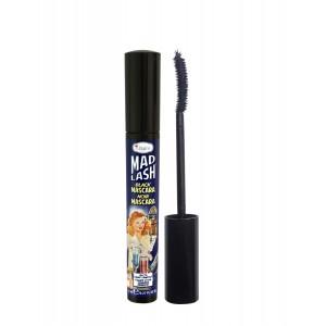 Buy theBalm Mad Lash Mascara - Black - Nykaa
