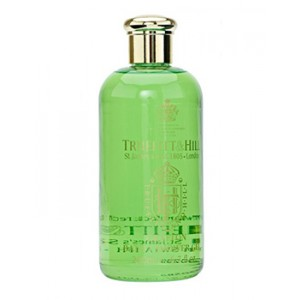 Buy Truefitt & Hill Grafton Bath & Shower Gel - Nykaa