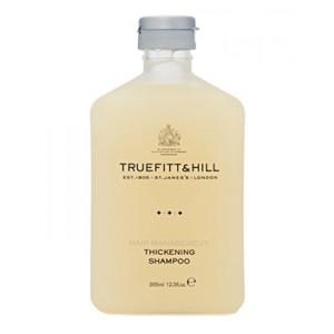 Buy Truefitt & Hill Thickening Shampoo - Nykaa