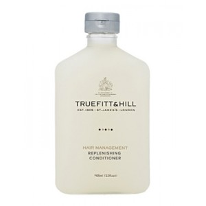 Buy Herbal Truefitt & Hill Frequent Replenishing Conditioner - Nykaa