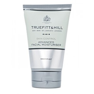 Buy Truefitt & Hill Skin Control Advanced Facial Moisturizer - Nykaa