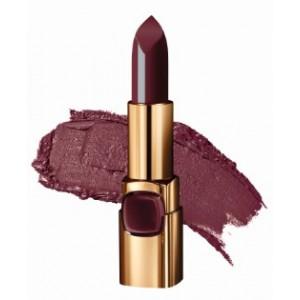 Buy L'Oreal Paris Color Riche Moist Matte Lipstick - PM412 Arabian Night - Nykaa