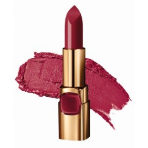 Buy L'Oreal Paris Color Riche Moist Matte Lipstick - Nykaa