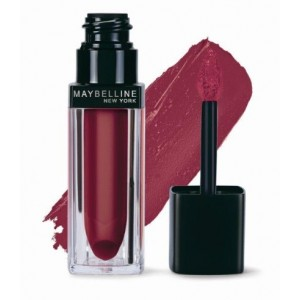 Buy Herbal Maybelline Color Sensational Velvet Matte Lipstick - Nykaa
