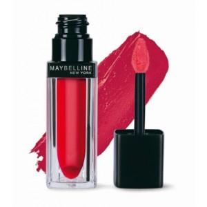 Buy MaybellineColor Sensational Velvet Matte Lipstick - Nykaa