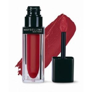 Buy Maybelline New York Color Sensational Velvet Matte Lipstick - Nykaa