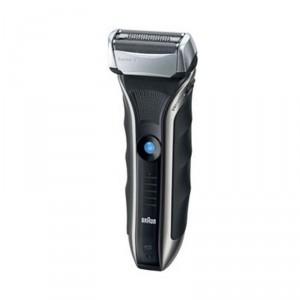 Buy Braun shaver 570s - Nykaa