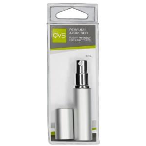 Buy QVS Perfume Atomiser - Nykaa