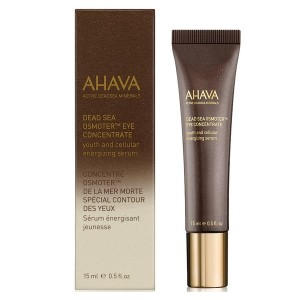 Buy AHAVA Dead Sea Osmoter Eye Concentrate - Nykaa