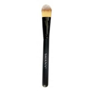 Buy Shany F11 Foundation Brush - Nykaa