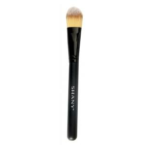 Buy Shany F12 Liquid Foundation Buffer Brush - Nykaa