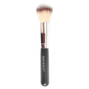Buy Shany F15 Powder Brush - Nykaa