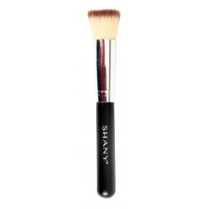 Buy Shany F19 Blush Brush - Nykaa