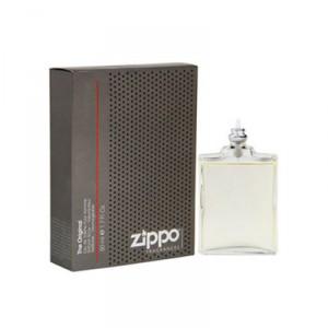 Buy Zippo Refill for The Original Eau De Toilette - Nykaa