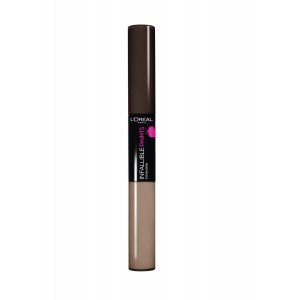 Buy L'Oreal Paris Infallible Paints Eye Shadow - Nykaa