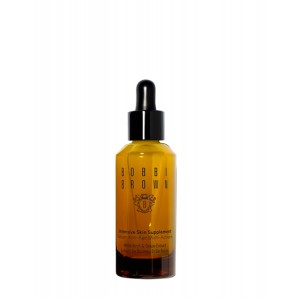 Buy Bobbi Brown Intensive Skin Supplement - Nykaa
