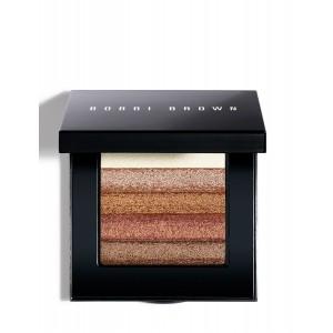 Buy Bobbi Brown Shimmer Brick Compact - Nykaa