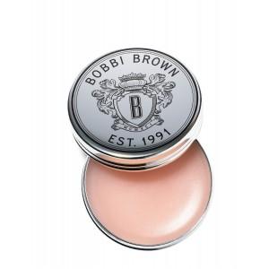 Buy Bobbi Brown Lip Balm SPF 15 - Nykaa