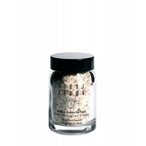 Buy Bobbi Brown Buffing Grains For Face - Nykaa