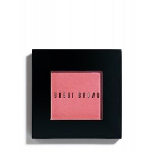 Buy Bobbi Brown Blush - Nykaa