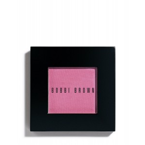 Buy Bobbi Brown Blush - Nykaa