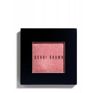 Buy Bobbi Brown Shimmer Blush - Nykaa